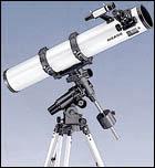 telescopio-refletor