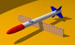 11-foguetes-a-agua-equilibrando-foguete