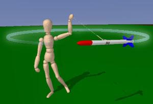 15-foguetes-a-agua-swingerscene