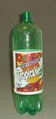 30-foguetes-a-agua-garrafa