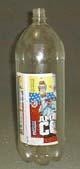 33-foguetes-a-agua-garrafa