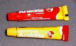 36-foguetes-a-agua-cola-epoxi
