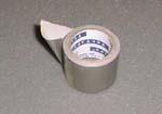 40-foguetes-a-agua-fita-silver-tape