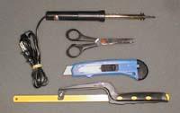 41-foguetes-a-agua-ferramentas