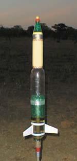 43-foguetes-a-agua-nemo