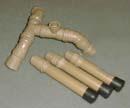 51-foguetes-a-agua-guaia-desmontado