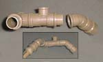 56-foguetes-a-agua-guaia
