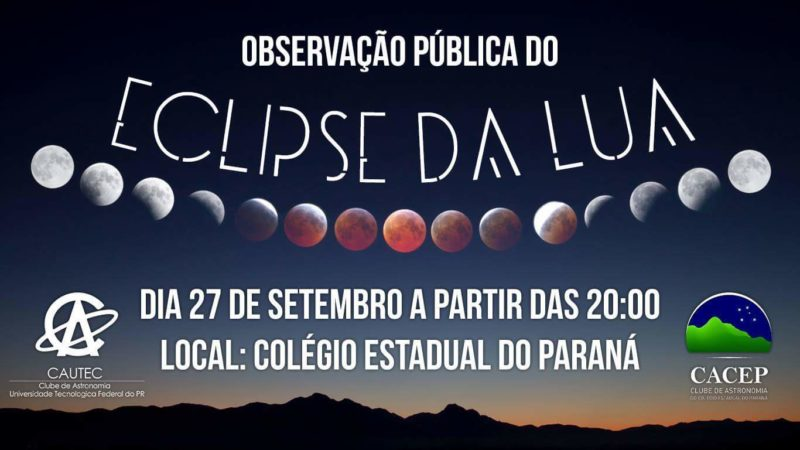 cacep-cautec-eclipse-lua-27-09-2105