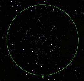 NGC2354