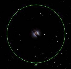 NGC5128